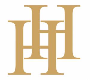 HH_neu