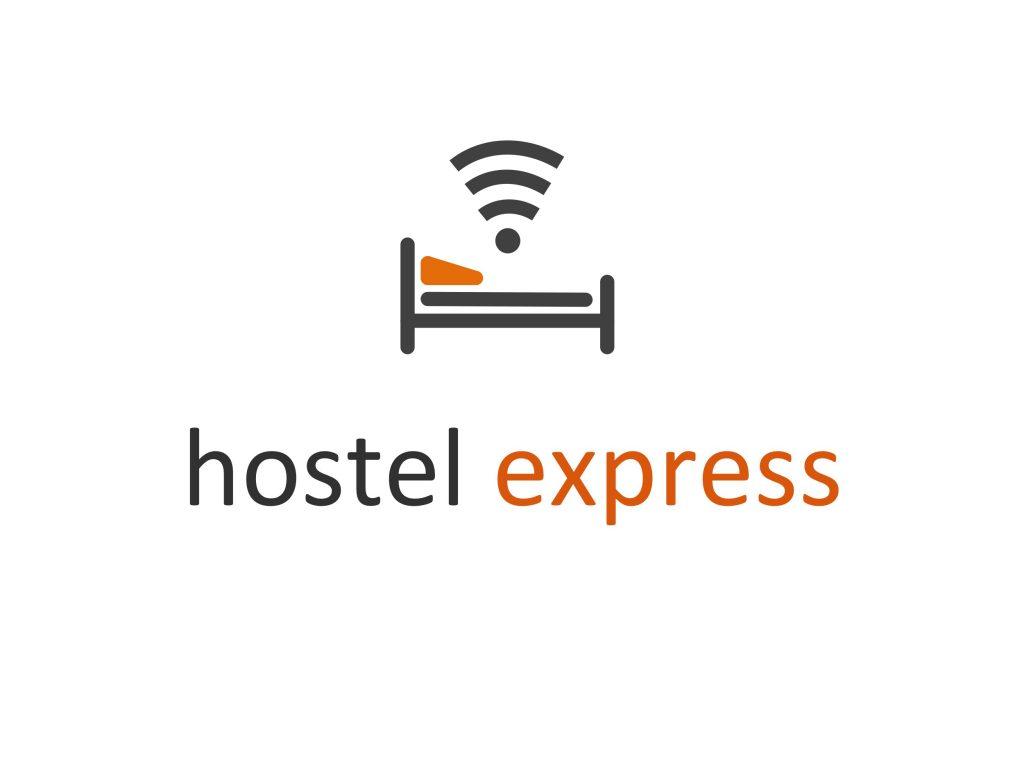 Hostel Express